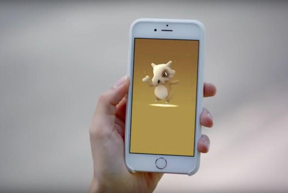 Pokémon GO faz um ano e atrai só fãs fiéis