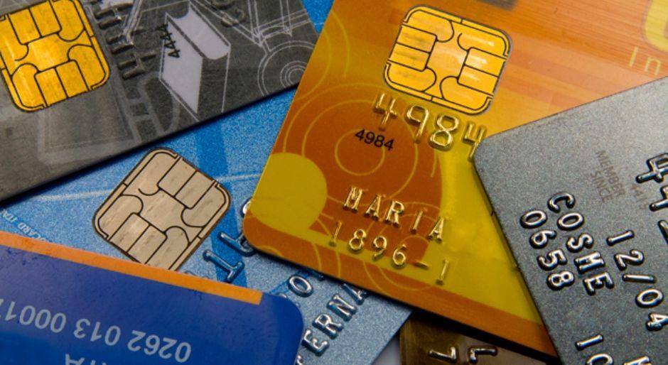 Cartão de crédito: Gastos com juros podem cair 50%