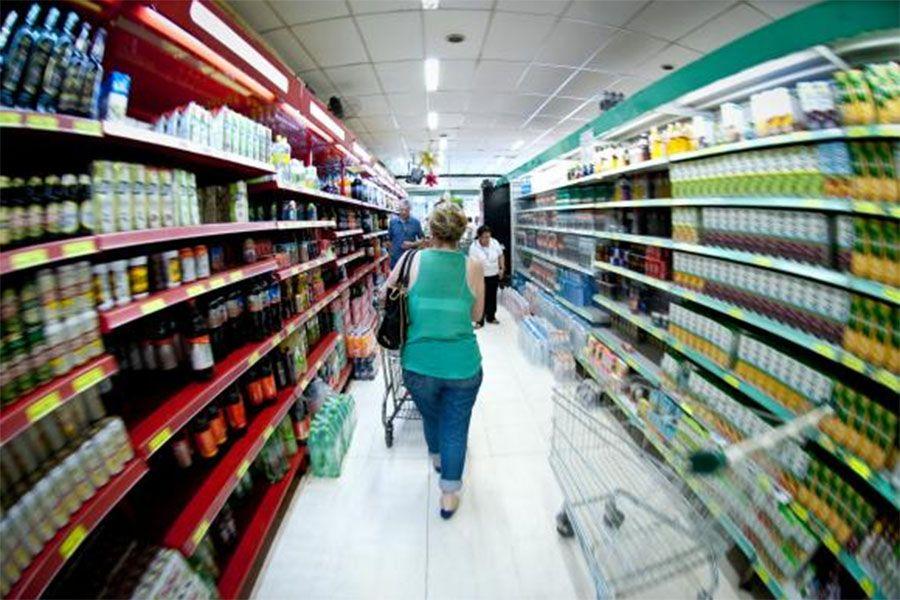 d29a92a768d Preço de produtos da ceia de Natal pode variar 136% - Notícias ...