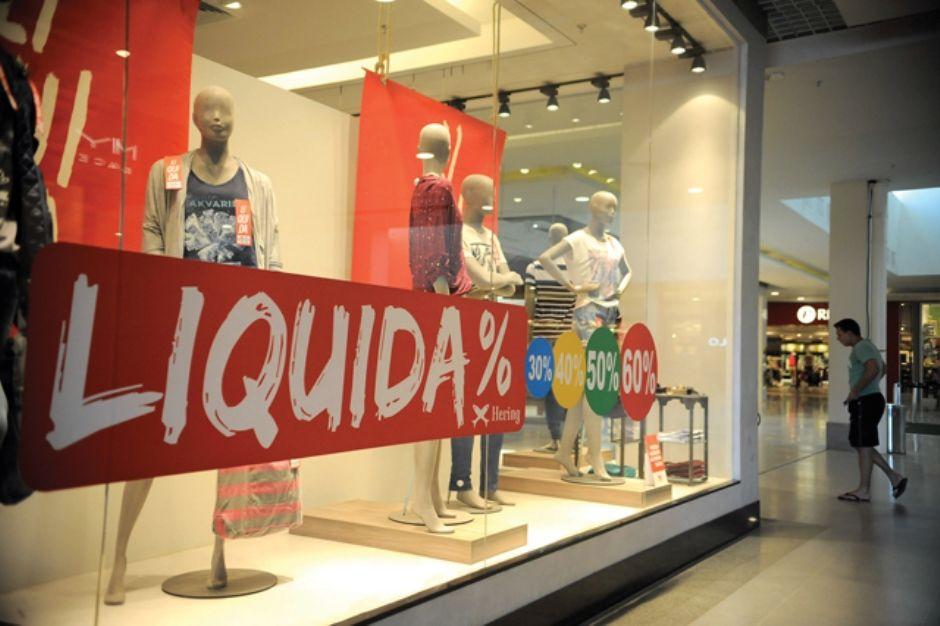 Dia do Consumidor promete promoções especiais