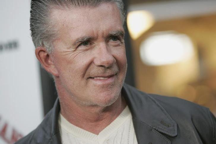Alan Thicke, da série Tudo em Família, morre aos 69 anos