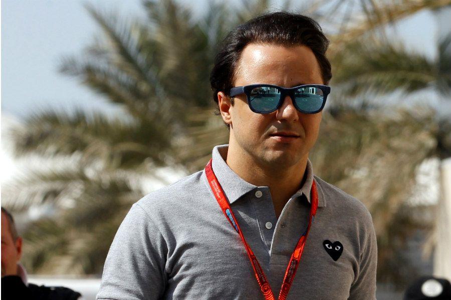 Massa pode desistir de aposentadoria, diz jornal