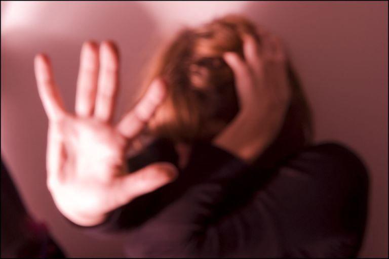 CCJ aprova PEC que torna estupro crime imprescritível