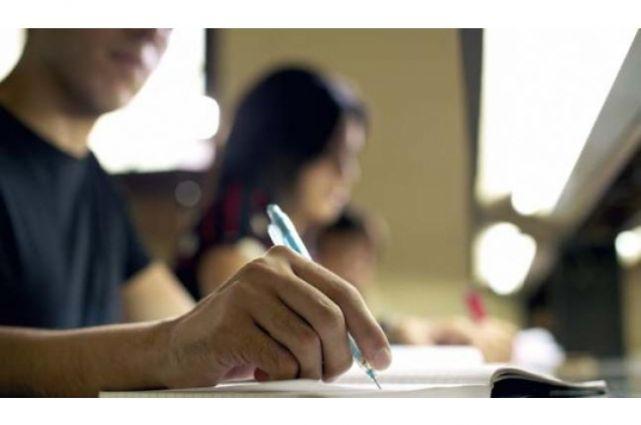 Estudantes têm até esta sexta-feira para se inscrever no Fies