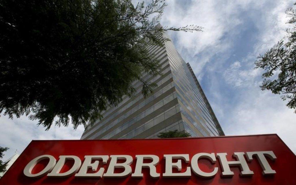 Justiça dos EUA multa Odebrecht em US$ 2,6 bilhões