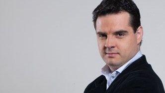 Chico Garcia é destaque  / Divulgação