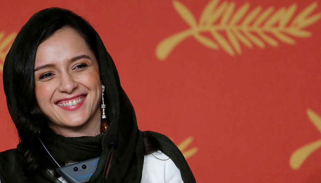 Atriz iraniana não irá ao Oscar em protesto contra Donald Trump