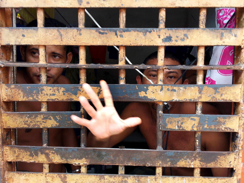 Chave de cadeia