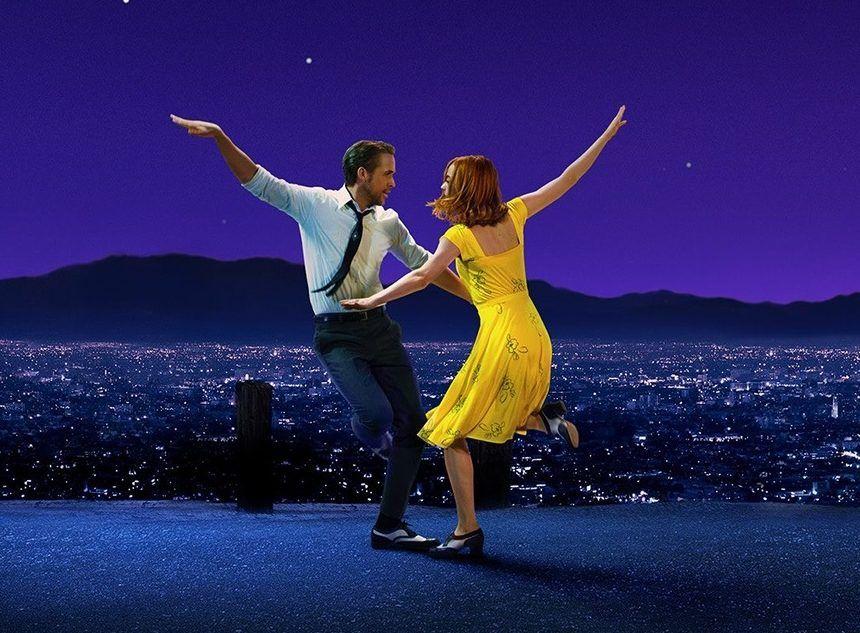 Emma Stone e Ryan Gosling não se apresentarão no Oscar