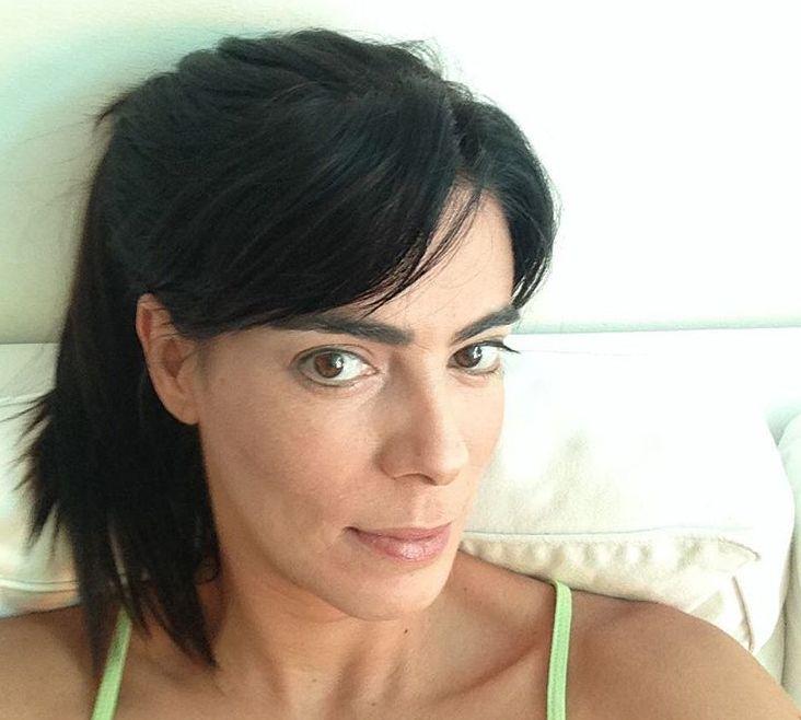 Socialite Heloísa Faissol é encontrada morta dentro de apartamento