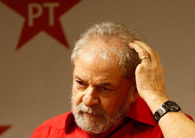 SP: cai participação de filiados do PT em eleições do partido