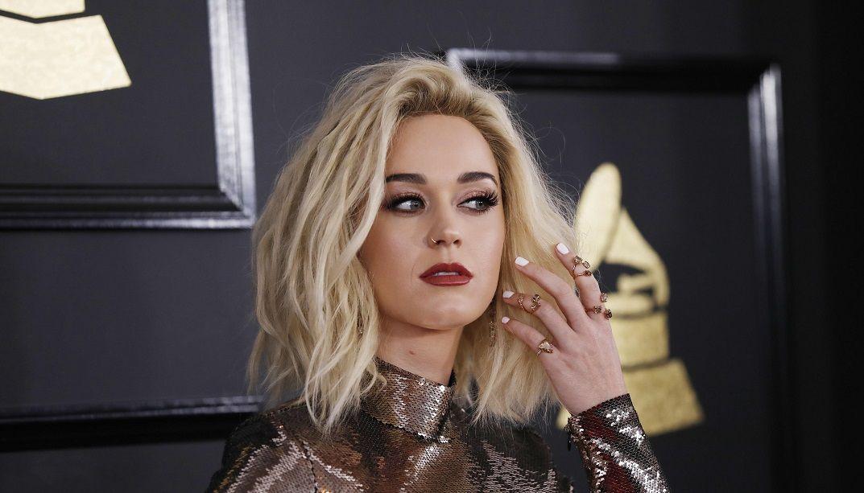 Comentário de Katy Perry ofende fãs de Britney Spears