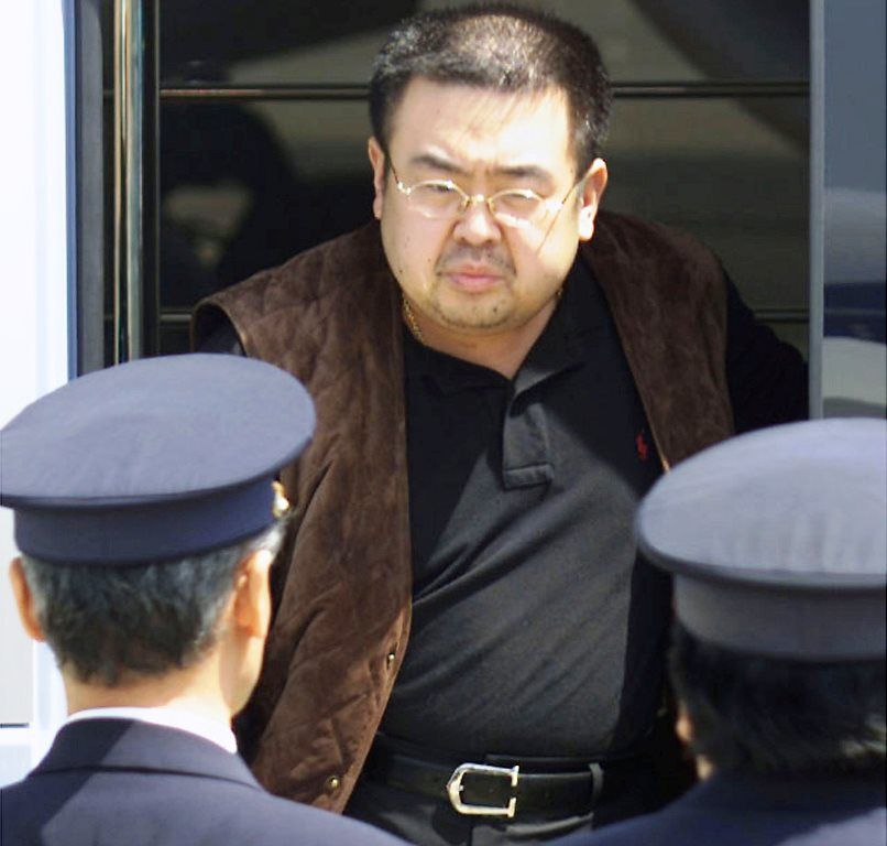 Kim Jong Nam: suspeita de ataque diz que recebeu dinheiro