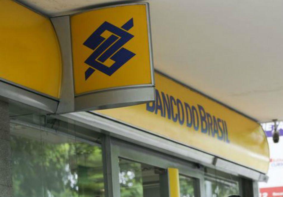 Reestruturação: Banco do Brasil fecha 185 agências