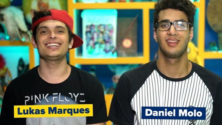 MEC pagou R$ 295 mil para youtubers defenderem reforma do ensino médio