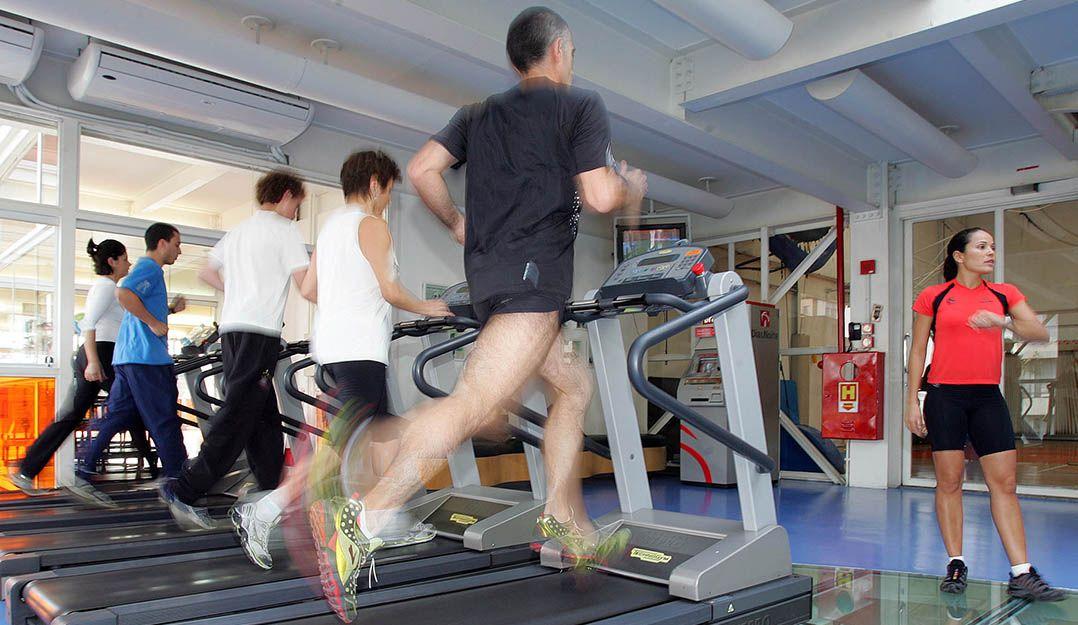 Fim do horário de verão pode influenciar nas atividades físicas