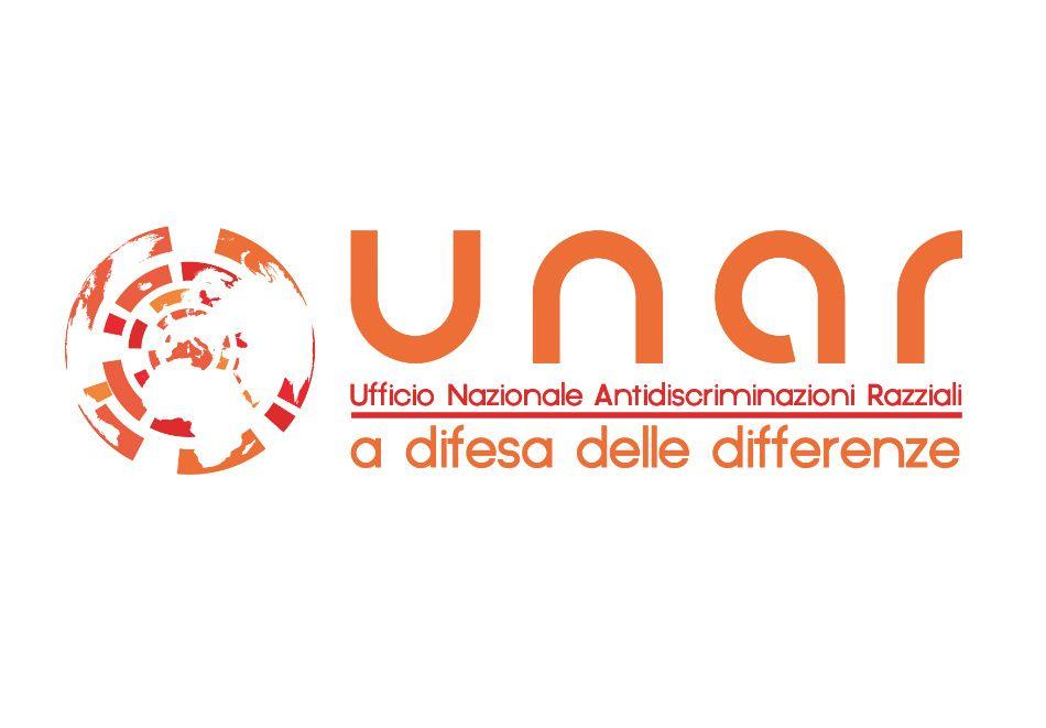 Governo italiano é acusado de financiar prostituição gay