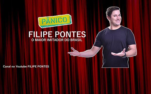 Filipe Pontes