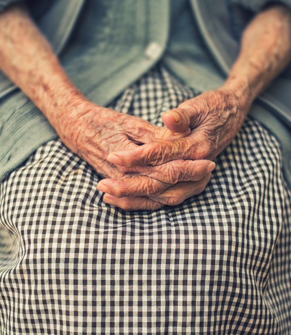 Pesquisa indica aumento da expectativa de vida no mundo