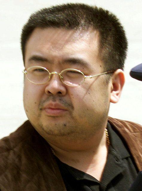 Kim Jong Nam morreu 20 minutos após ser atacado