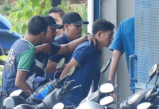 Malásia irá deportar preso por morte de Kim Jong Nam