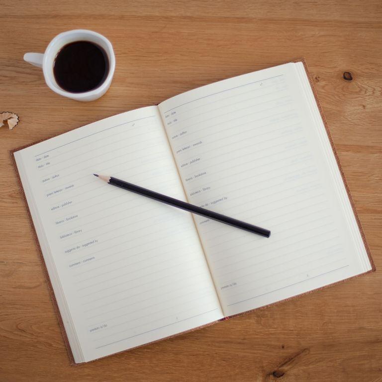Saiba como montar um plano de estudos