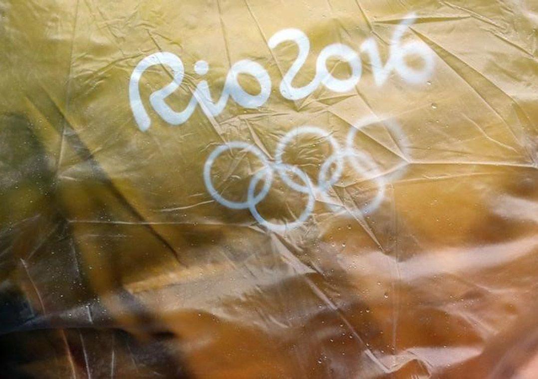 Rio 2016: seis dirigentes do COI são investigados por venda de votos