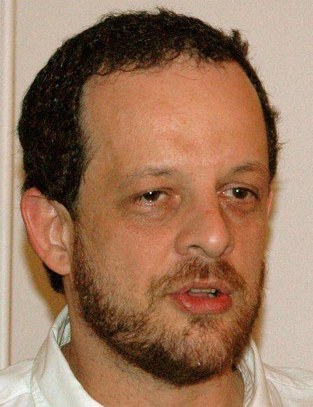 'MP queria bala de prata contra PT', diz Breno Altman