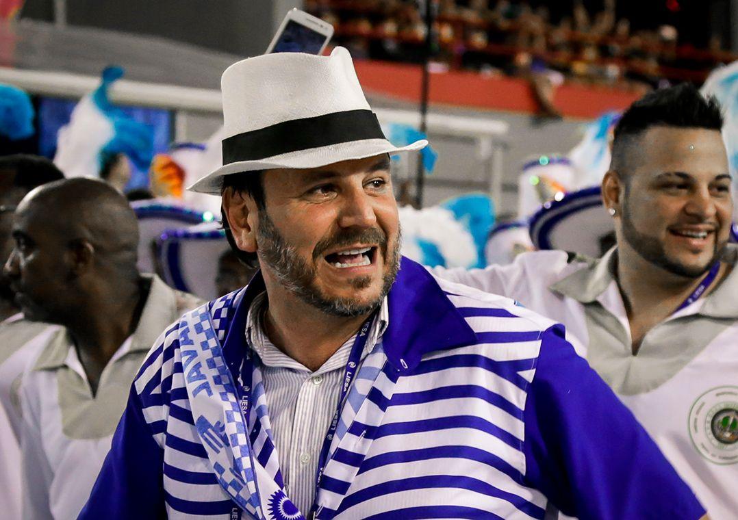 Odebrecht: Eduardo Paes levou R$ 15 mi em propina pela Olimpíada