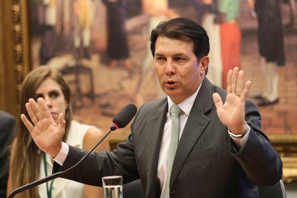 Relator defende escalonamento para transição da reforma da Previdência