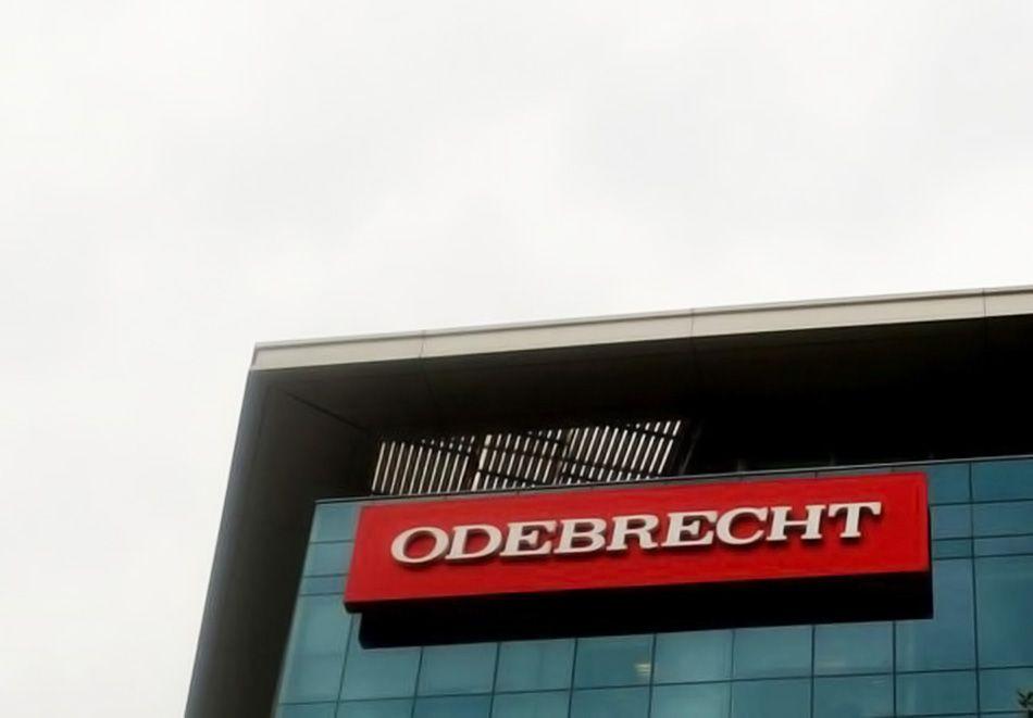 'Meu recorde é R$ 35 milhões em um dia', diz delator da Odebrecht