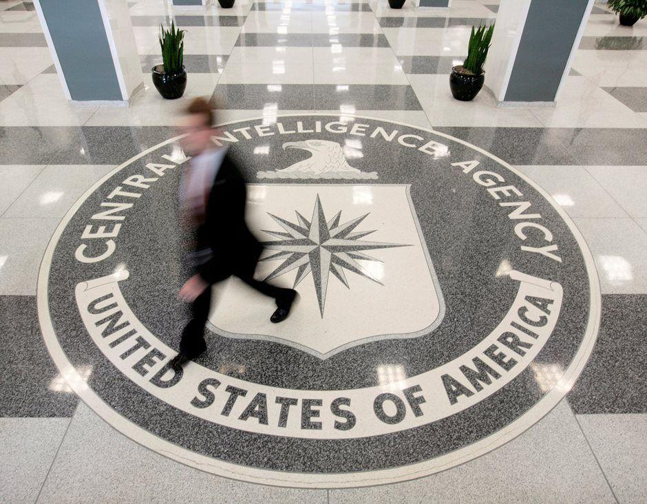 WikiLeaks: CIA pode transformar TV em dispositivo de escuta