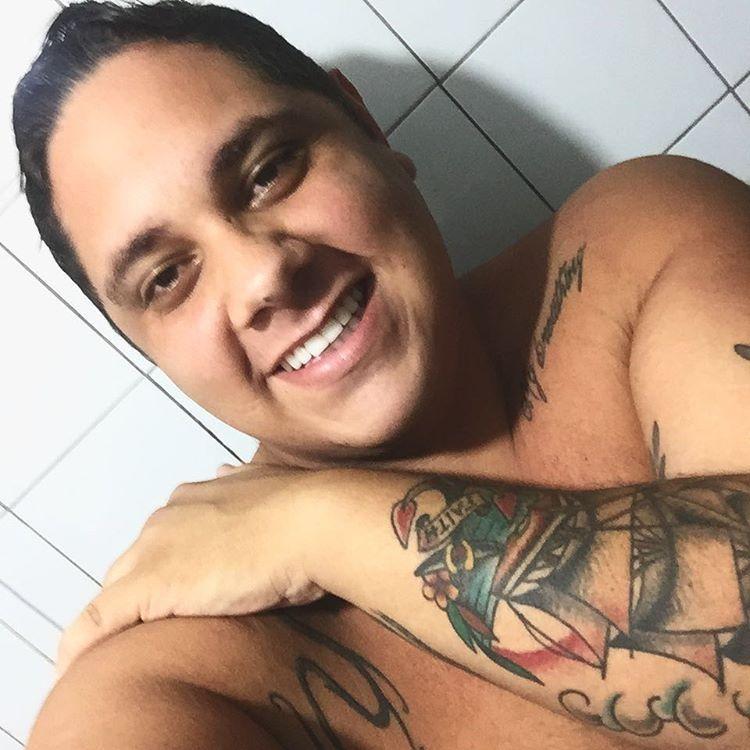 Ex-participante de reality morre após fazer cirurgia bariátrica