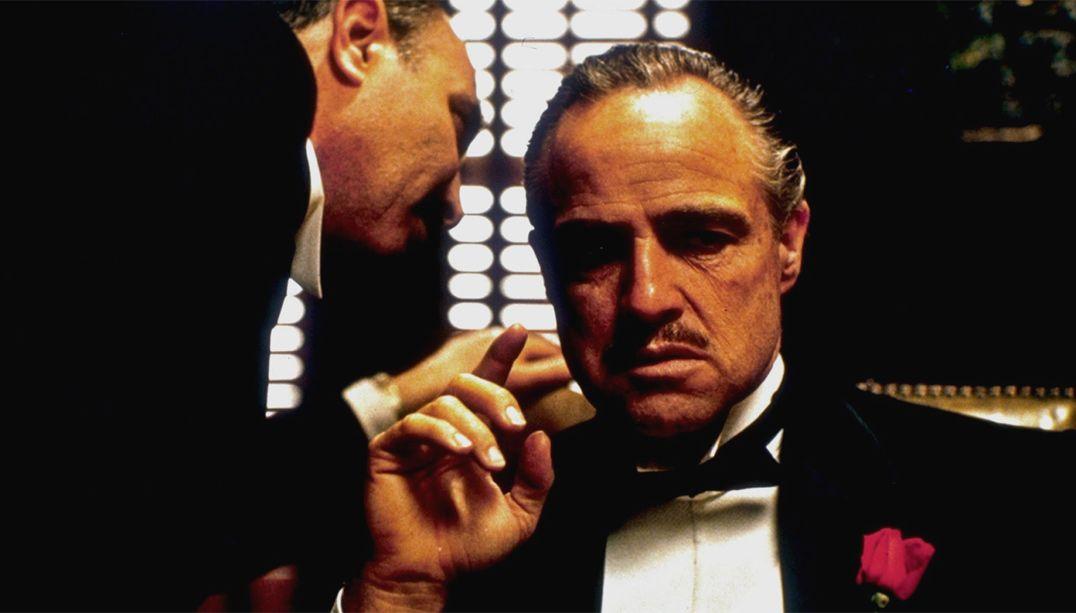 Robert De Niro, Al Pacino e Francis Ford Coppola vão se reunir