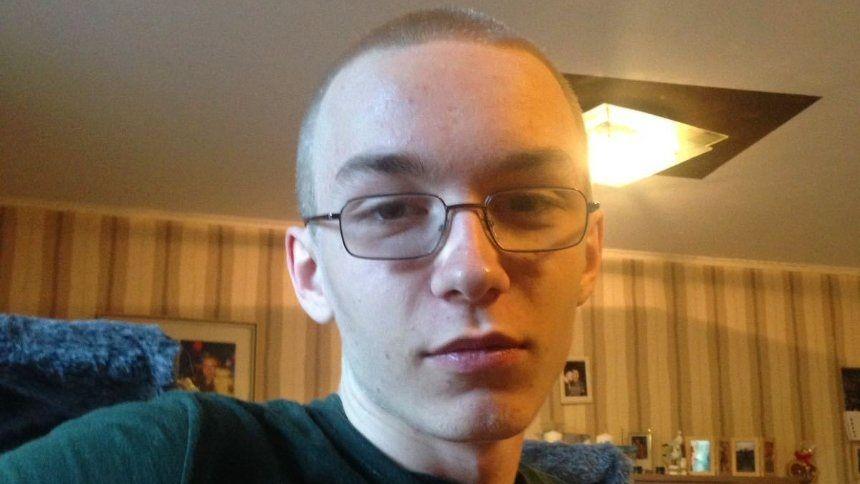 Jovem que postou vídeo matando criança é preso na Alemanha