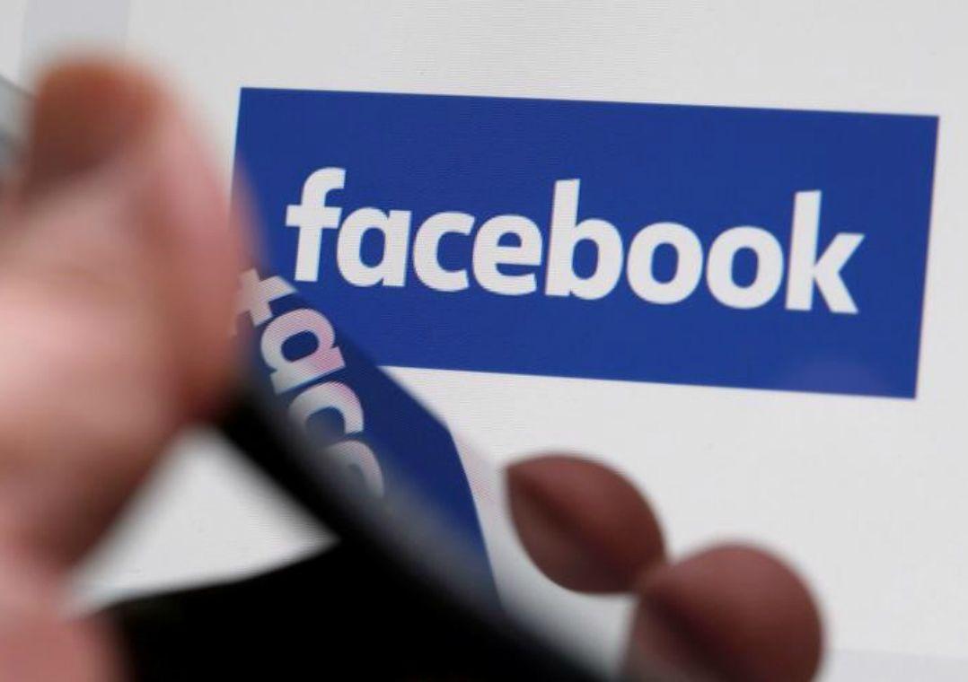 Com ajuda do Facebook, polícia evita suicídio