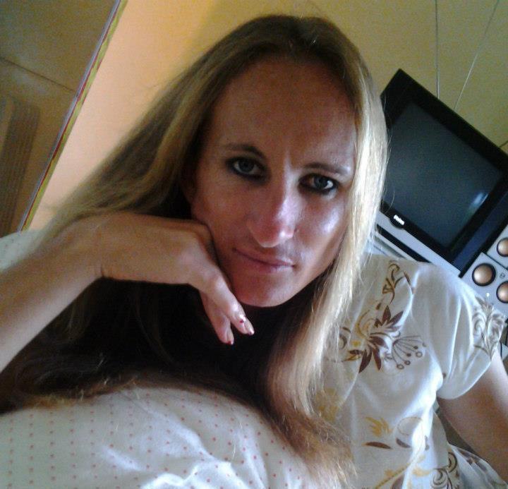 Transexual é encontrada morta em Florianópolis