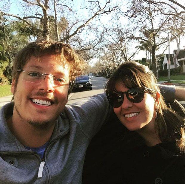 Fábio Porchat vai se casar em 2017