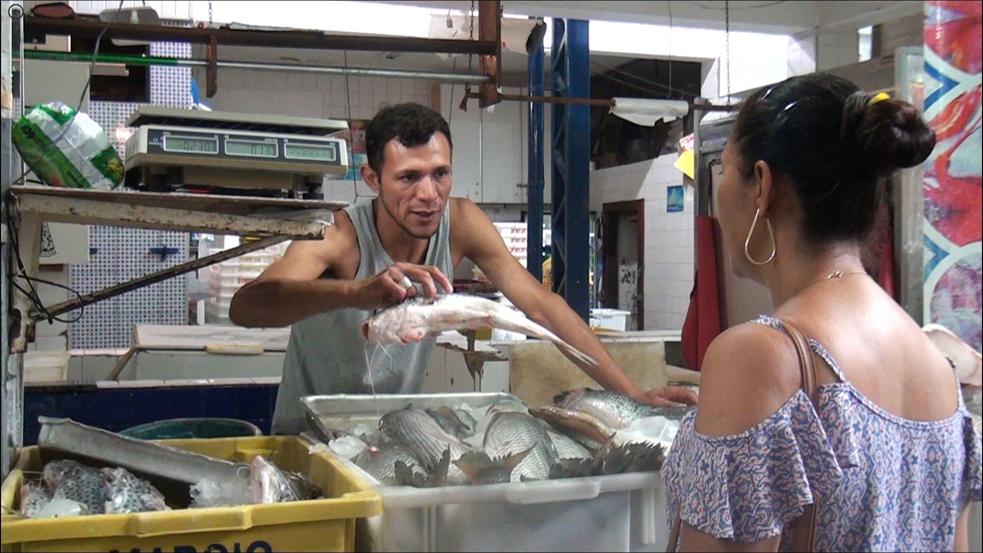 Levantamento do Sincovat mostra que expectativa dos comerciantes é vender 40% mais. / Imagem/ TV Sincovat