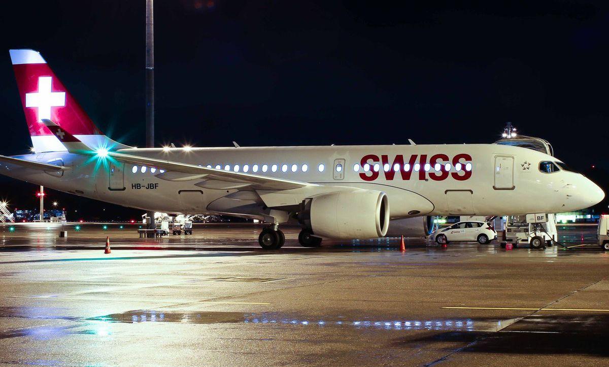 Avião com destino a São Paulo faz pouso de emergência no Senegal