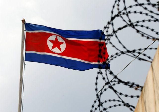 Coreia do Norte boicota sessão de direitos humanos da ONU