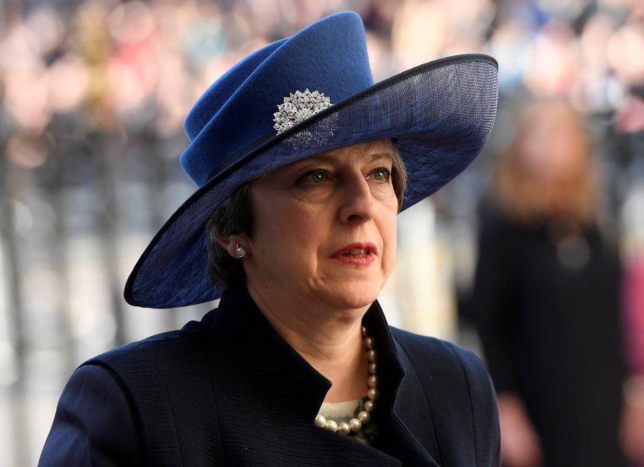 Parlamentares britânicos aprovam lei que permite saída da UE