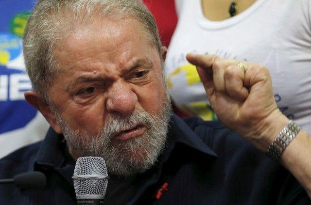 Advogado nega que Lula tenha plano caso seja preso