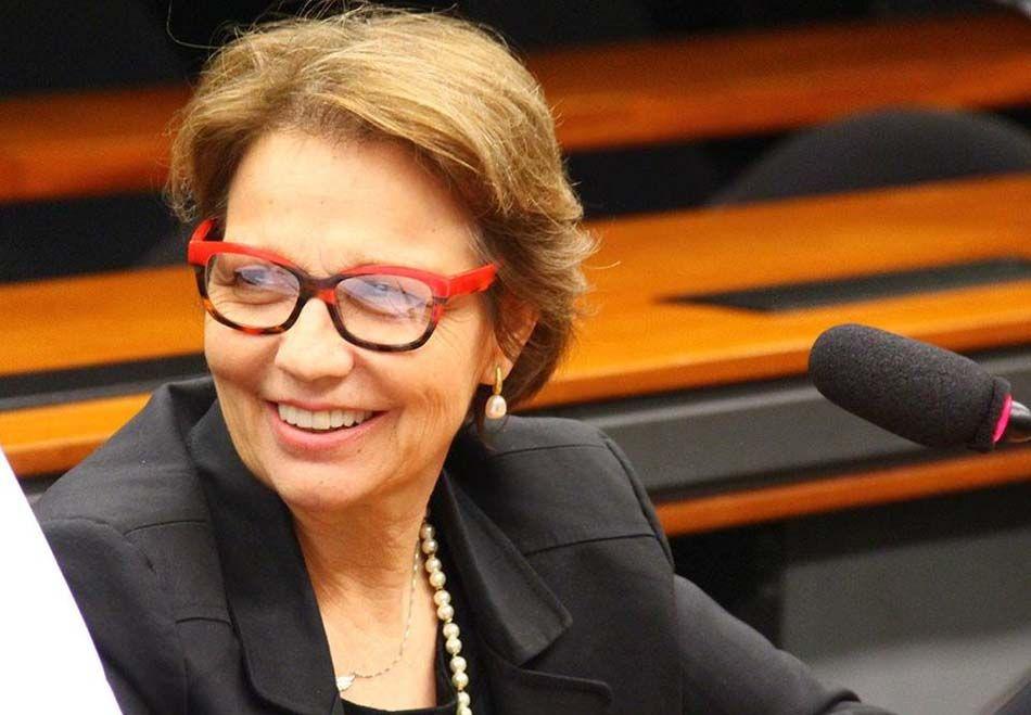 PSB diz não aceitar reforma da Previdência como está