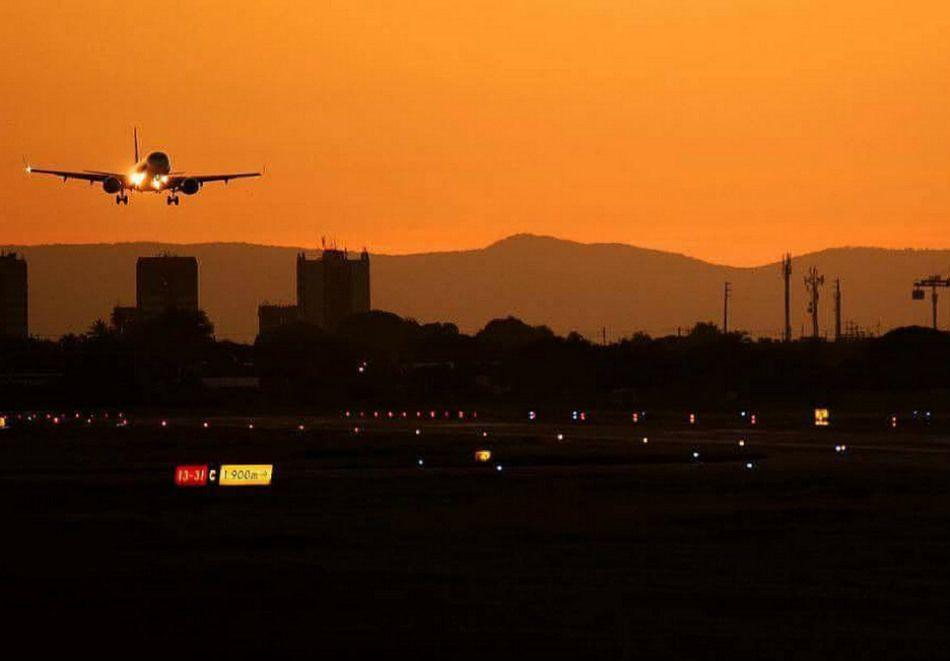 Leilão: operadores europeus arrematam aeroportos brasileiros
