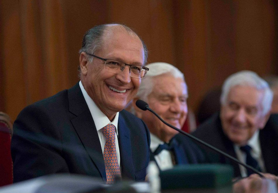 Governador afirmou não ter detalhes sobre o caso / Divulgação/Facebook