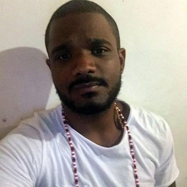 Arlindinho Cruz agrade orações pelo pai