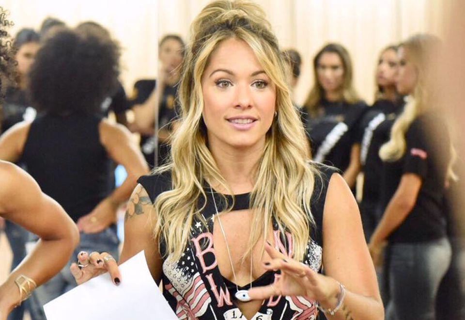Coreografias do Miss São Paulo BE Emotion prometem surpreender