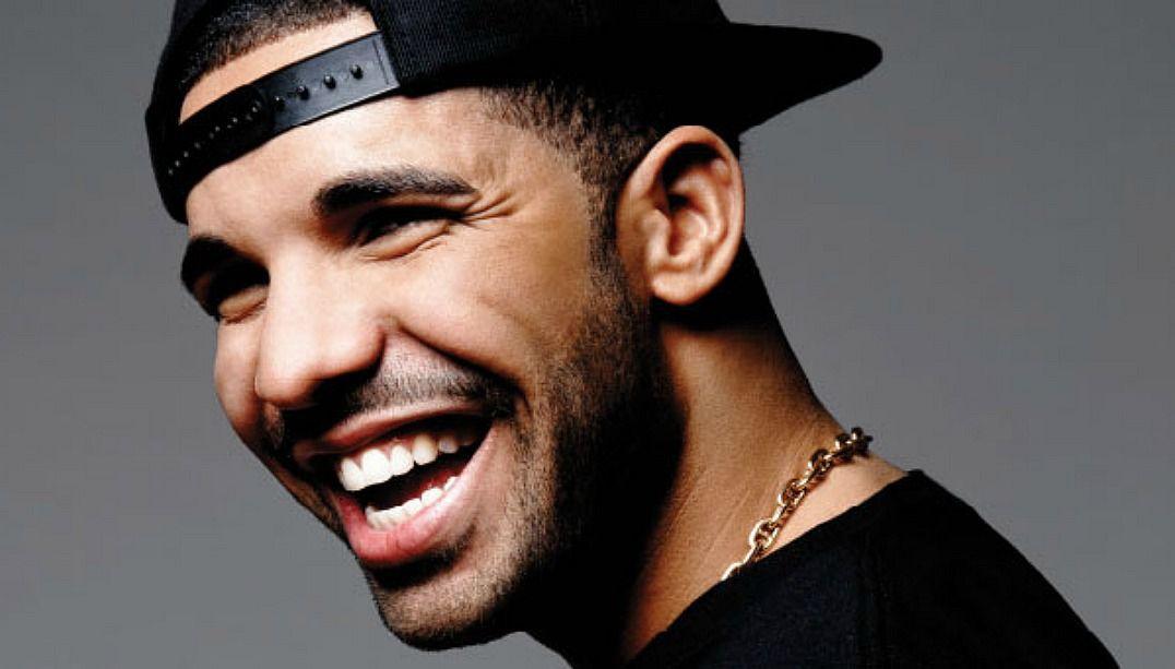 Drake divulga More Life, seu novo álbum; ouça