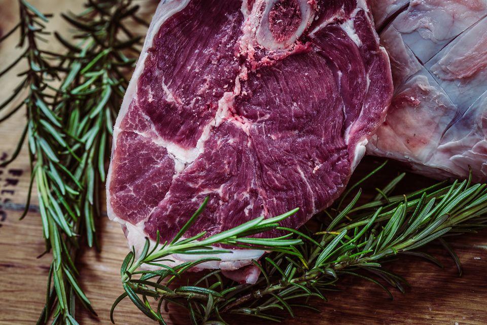Hong Kong vai retirar carne brasileira dos mercados